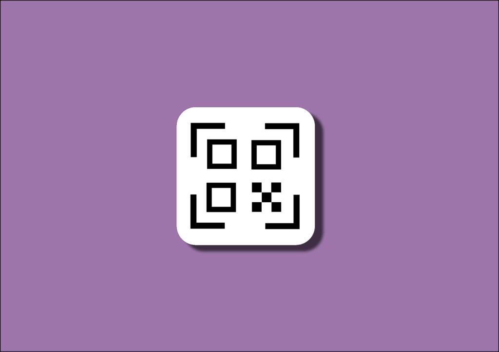 Tämän kuvan alt-attribuutti on tyhjä; Tiedoston nimi on qr-koodi-1024x724.png